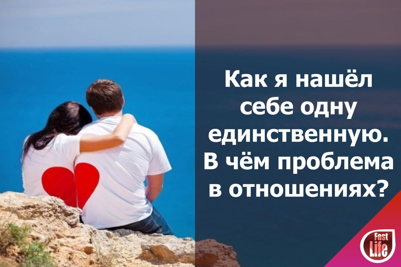 Интернет знакомства bb знакомства волгоградская обл урюпинск от 35 до45 лет