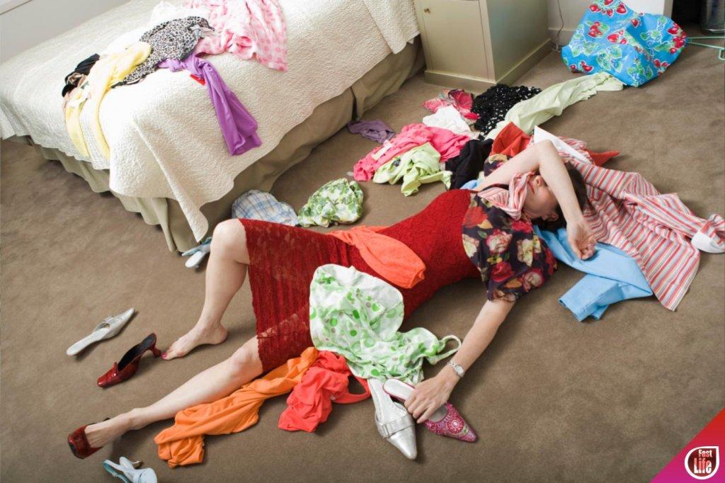 Как нужно одеваться, чтобы понравиться любому парню: составляем гардероб