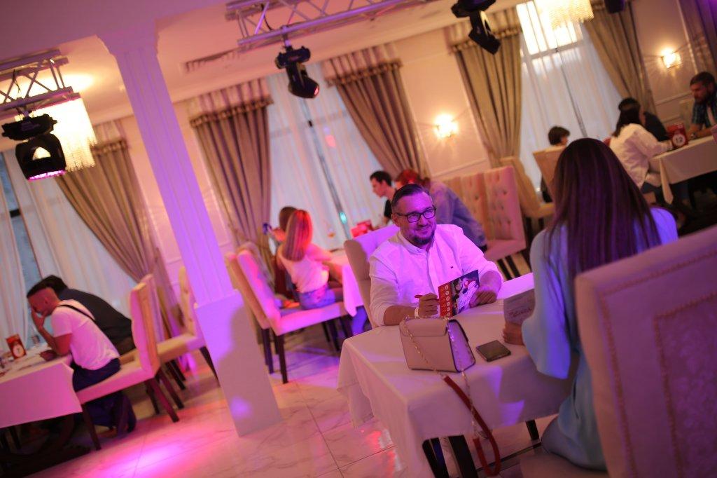 Клуб знакомств в москве сегодня бары миасс клубы ночные