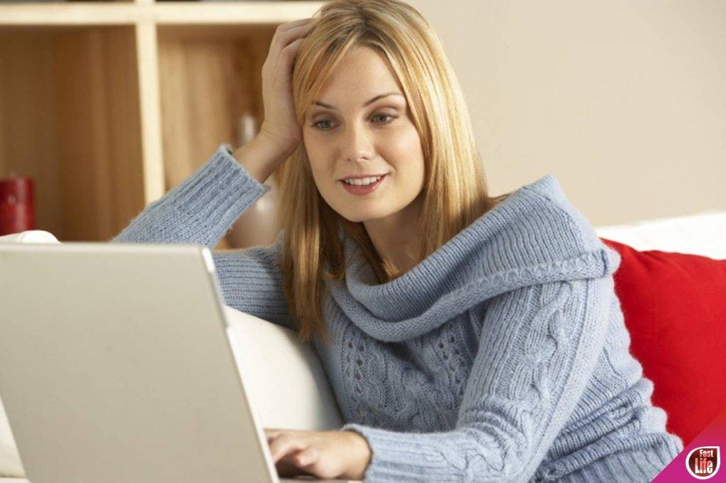 Светёлка моя страница вход на сайт знакомства бесплатно знакомства с зеками по переписке адреса 2012 год без интернета