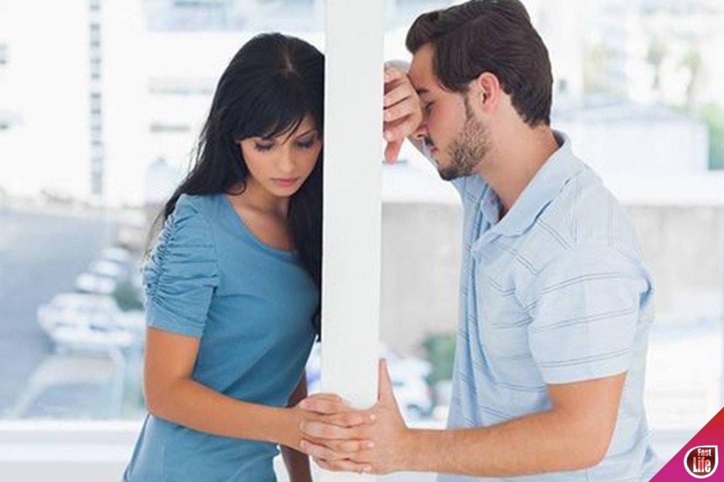 Как приговорить к себе парня в домашних условиях