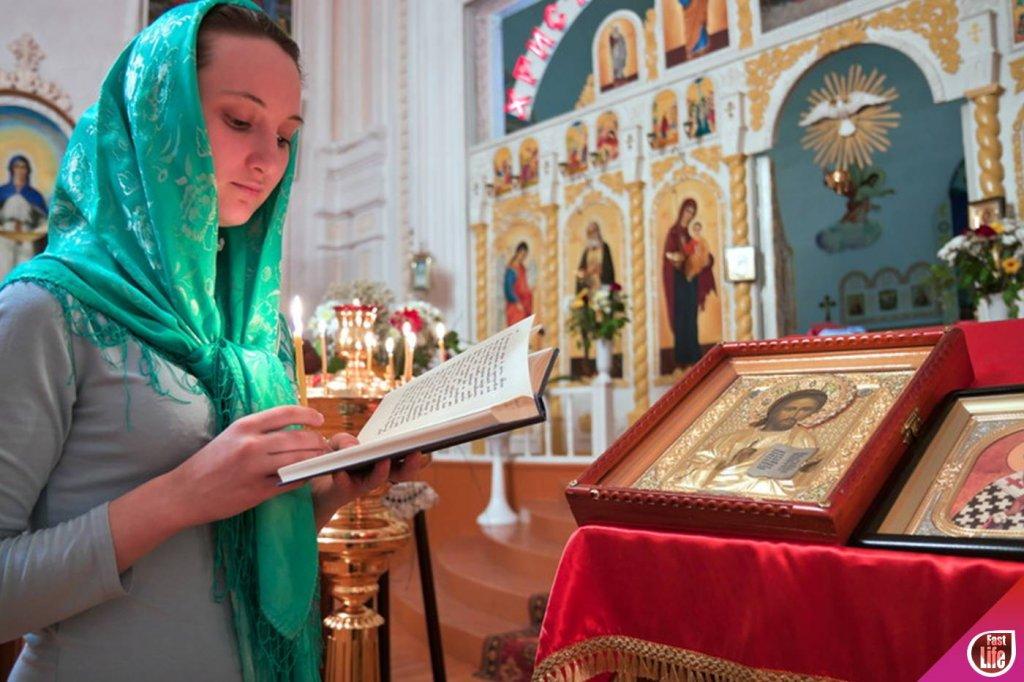 Как на самом деле устроены православные клубы и сайты знакомств