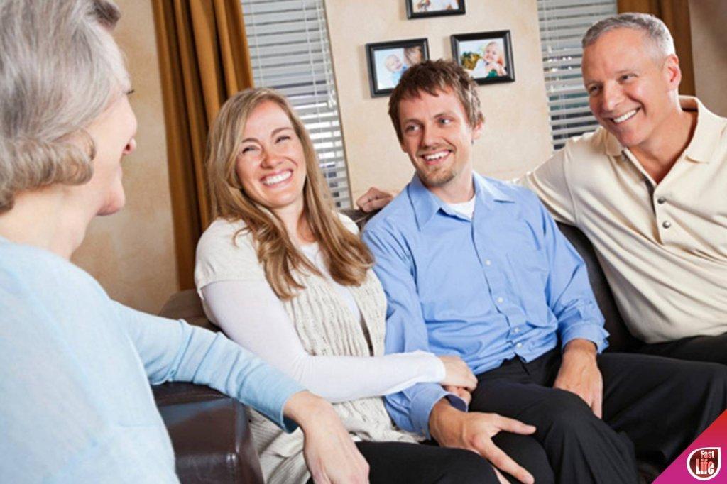 Консультантов через мужчины знакомятся семейных