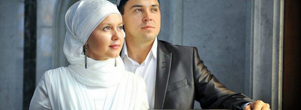 Сайт знакомств татарский юлдаш